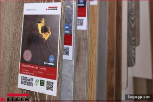 san go egger design 5mm   v i p flooring