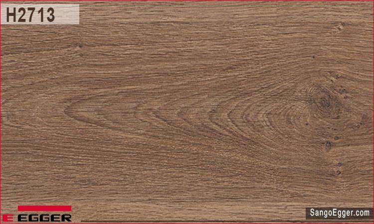 Mẫu sàn gỗ Egger H2713