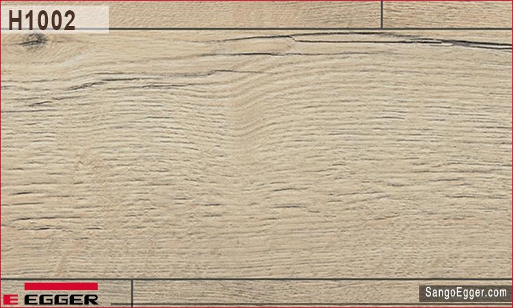 Mẫu sàn gỗ Egger Aqua Plus