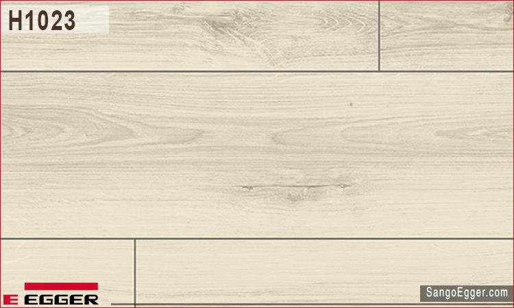 Mẫu sàn gỗ 11mm mã H1023 sàn gỗ Egger