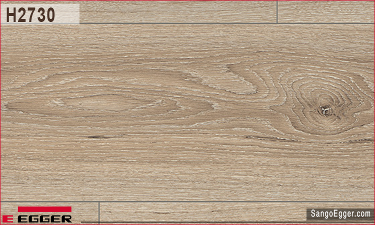 Mẫu sàn gỗ h2730