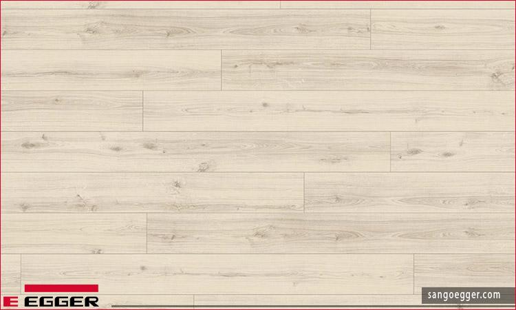 Sàn gỗ H1023 bản nhỏ 11mm