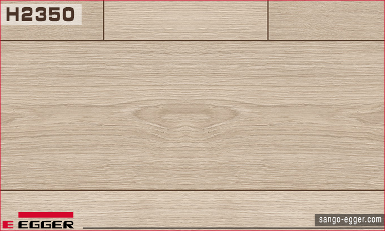 Mẫu sàn gỗ H2350