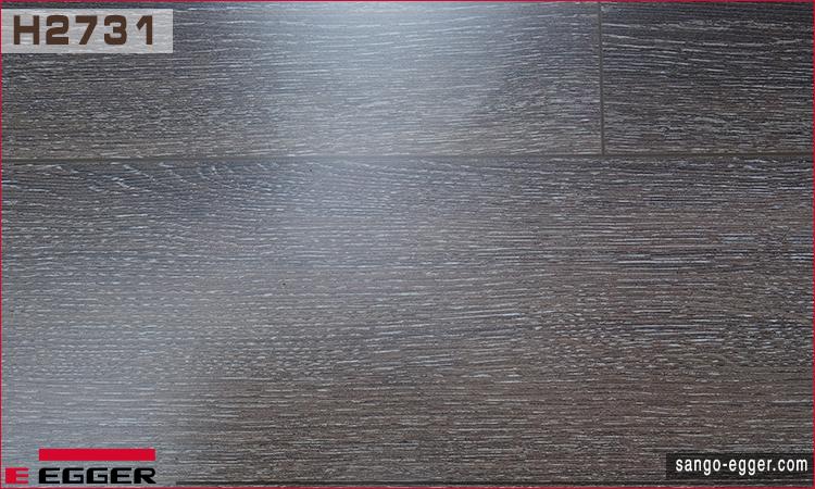 Mẫu sàn gỗ H2731