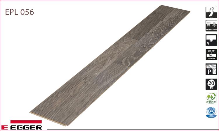 Mẫu mã sàn gỗ Egger EPL 056