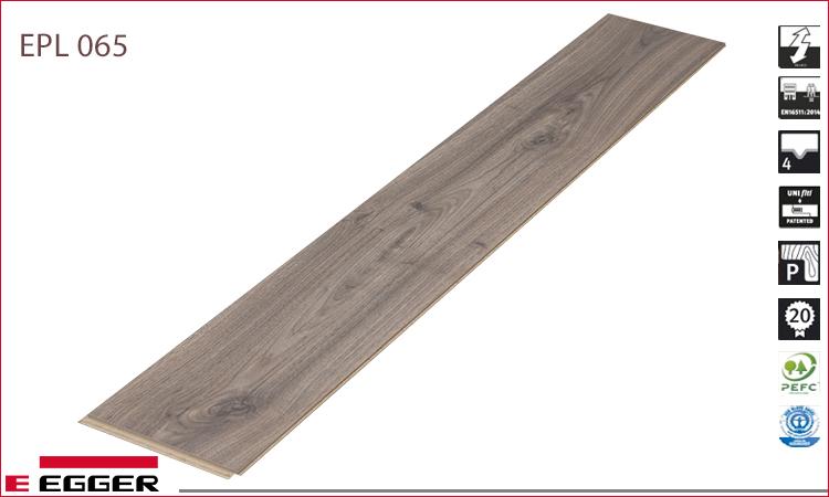 Sàn gỗ Egger EPL 065