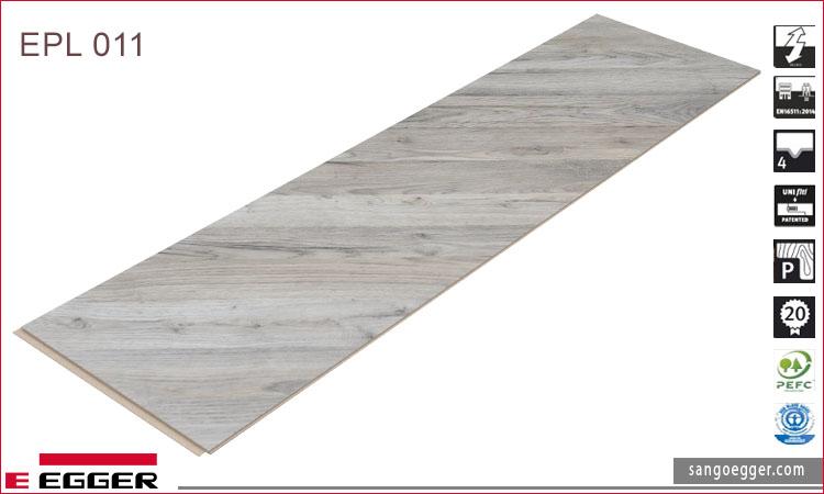Sàn gỗ Egger Pro Kingsize EPL 011