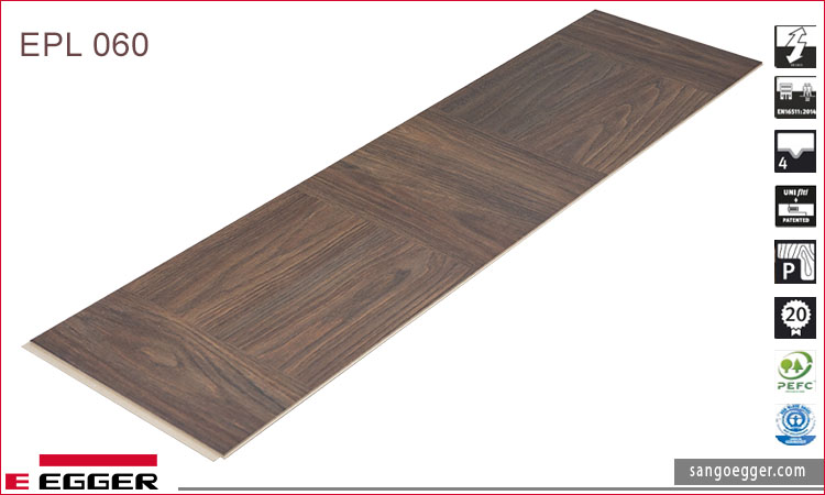 Sàn gỗ Egger Pro Kingsize EPL 060