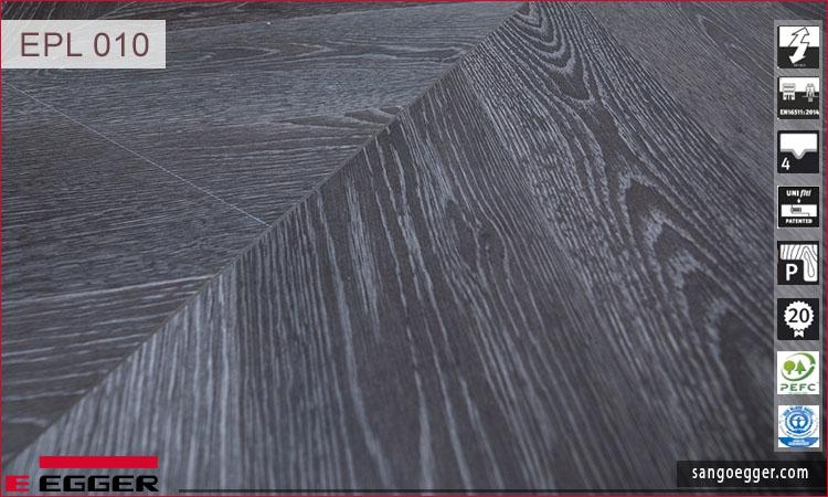 Sàn gỗ Egger Pro Large EPL 010