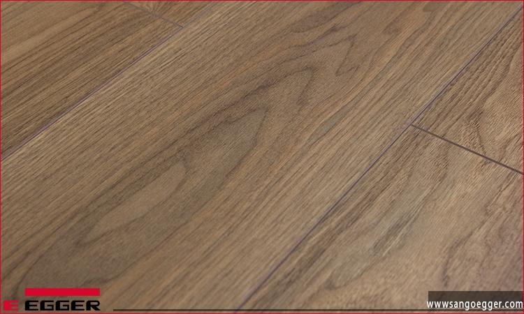 Sàn gỗ Egger H2772 bản 8mm