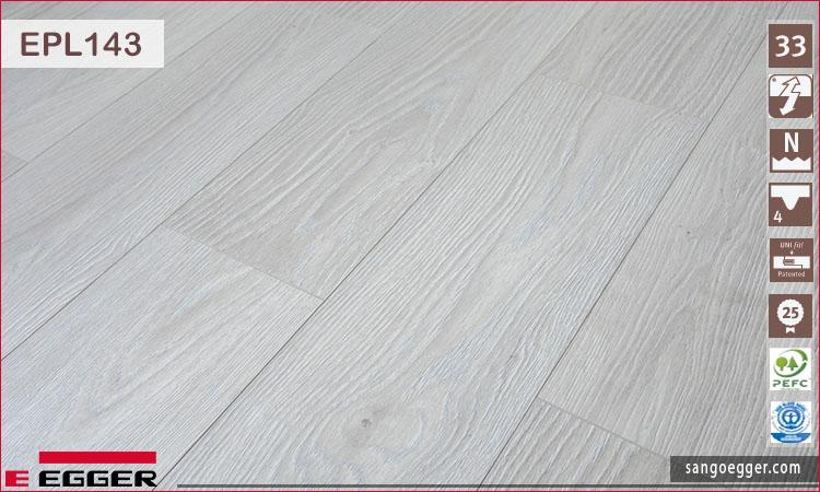 Bề mặt sàn gỗ Egger Pro EPL143
