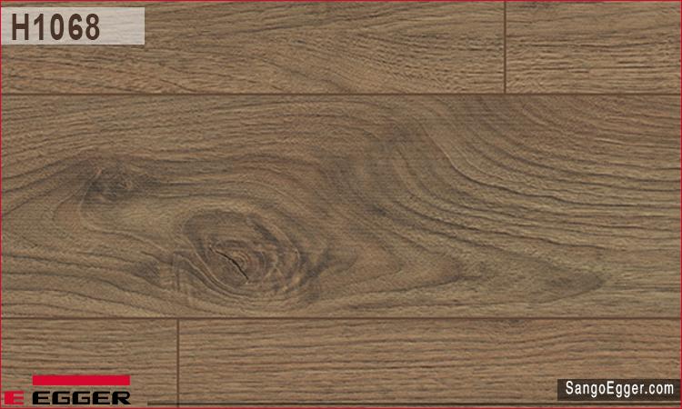 Mẫu sàn gỗ Egger H1068