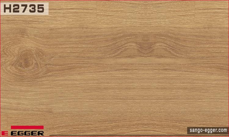Ảnh sàn gỗ H2735