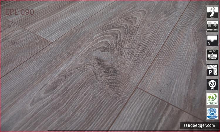 Mẫu mã sàn gỗ Egger Đức EPL 090