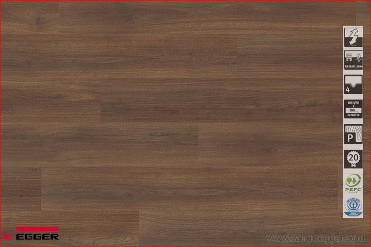 Mẫu mã sàn gỗ Egger Đức EPL 175